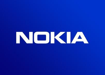 nokia-logotip
