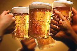 beer-009