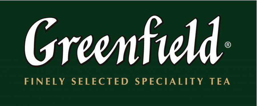 logo-greenfield