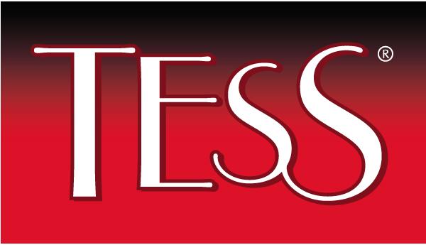 Logo_Tess-8-