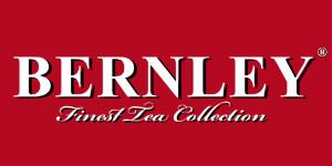 Logo_BERNLEY