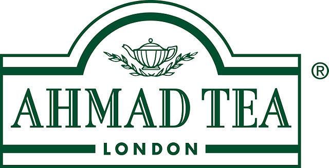 640px-Ahmad_Tea_logo