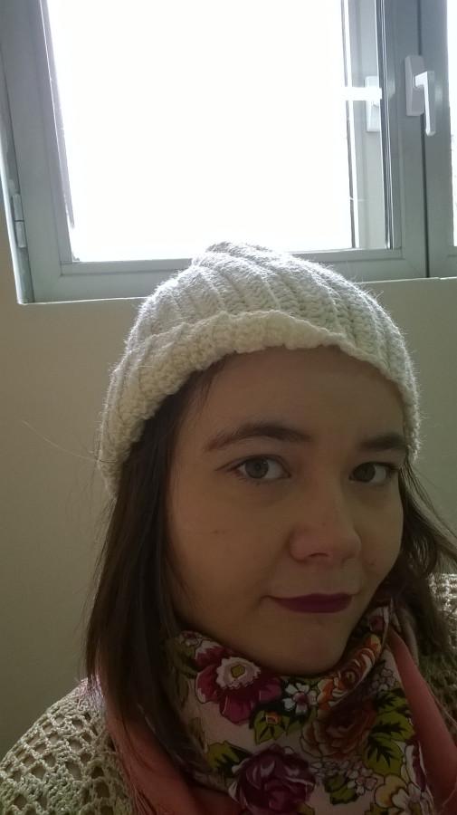 WP_20190312_13_02_29_Selfie