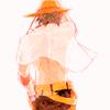 twikami-op-8875212