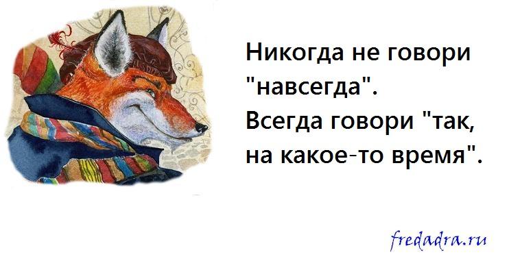 lisunok004