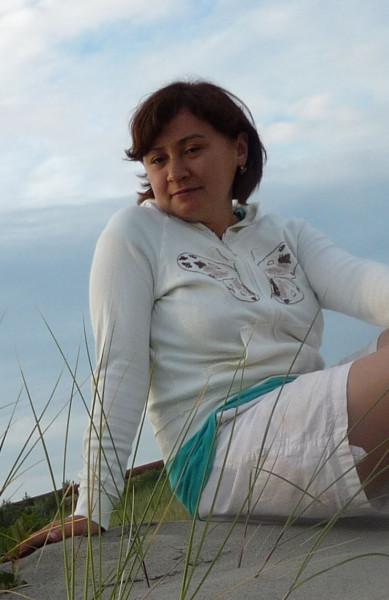 tansilya