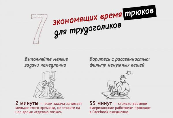 infographic_7timesavingtricks_intro