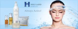 holy_land_bigban