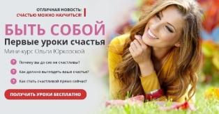 bannerfb.jpg