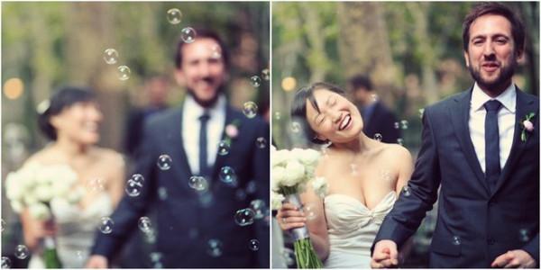 Еврейские знакомства сайты знакомства талисман любви viewtopic p