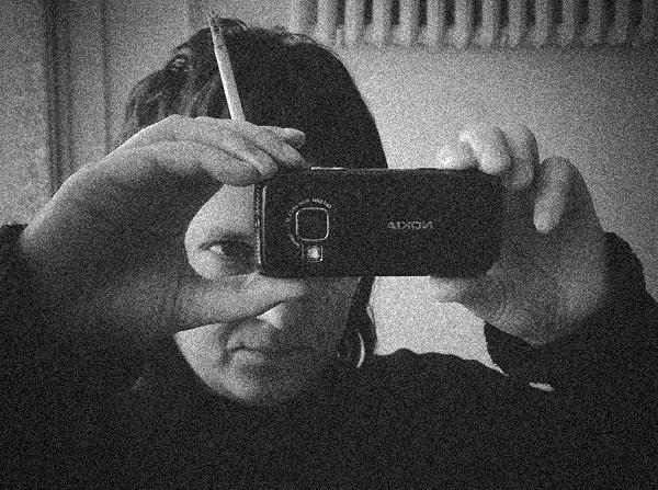 Photo428_1