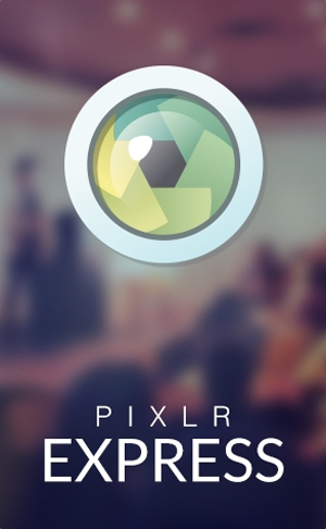 pixlr