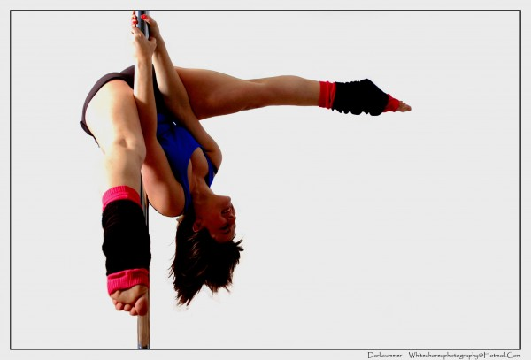 pole-dancing-esporte-e-fitness