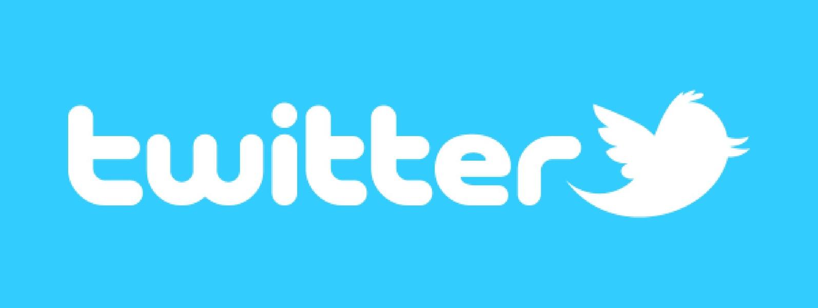 Читать sprostov в Твиттере