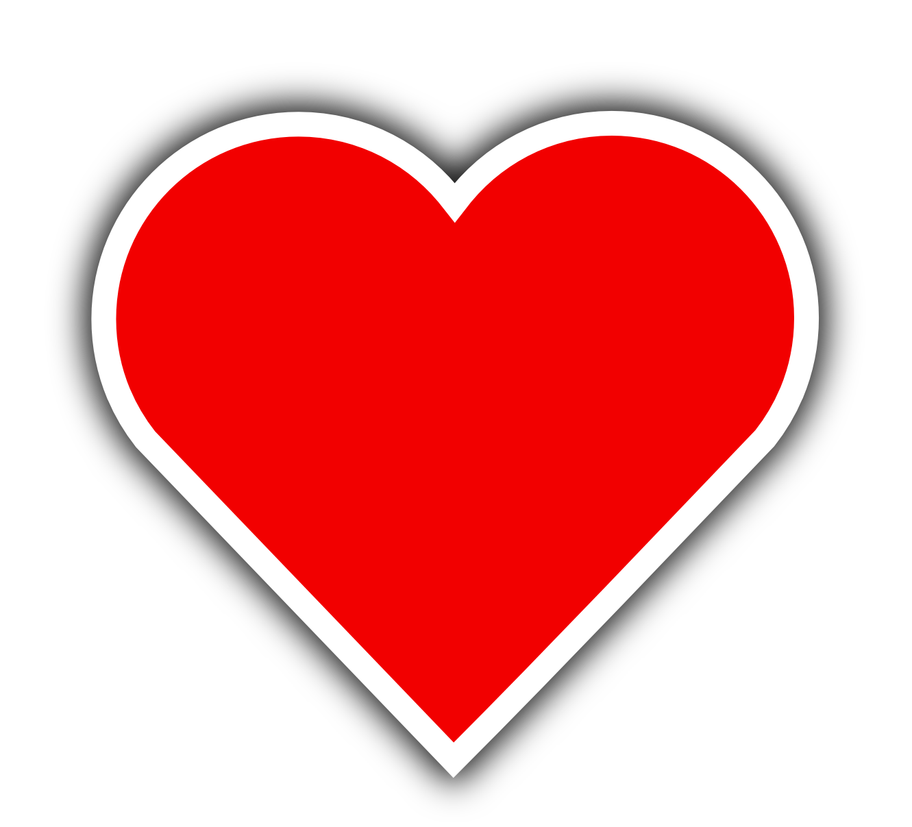 heart_PNG704.png