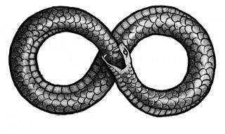 Snakes_tattoo_308