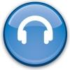 Аудиоблог. Послушать лекции.