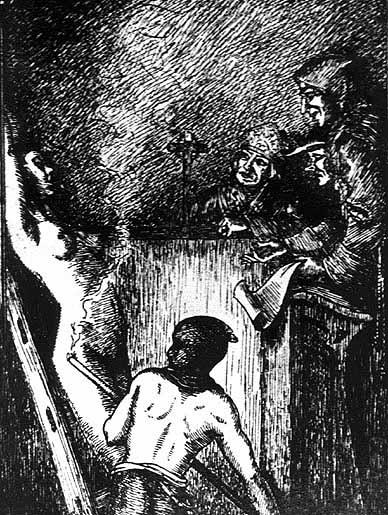 Пытки при помощи сексуальных извращений фото 150-767