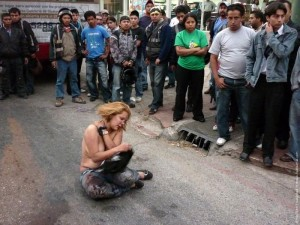 1261024074_lynching_in_guatemala_02