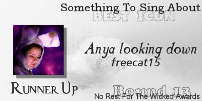r13somethingtosingaboutfreecat15runnerup.jpg~original.jpg