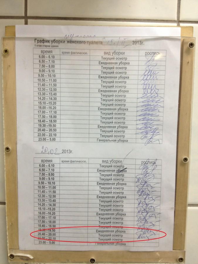 Турбазы Волгограда  База отдыха ЧАСТНАЯ ДАЧА