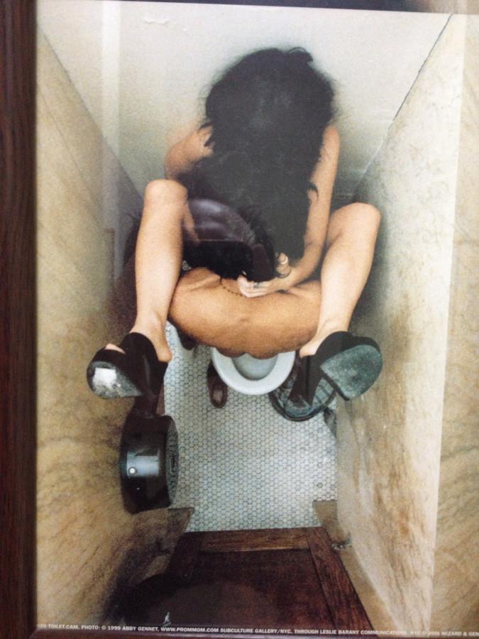 foto-intim-v-tualetah