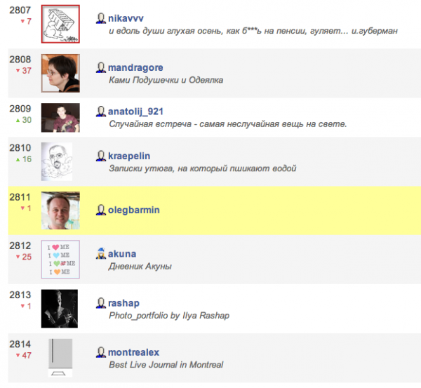 Снимок экрана 2013-07-02 в 0.49.19