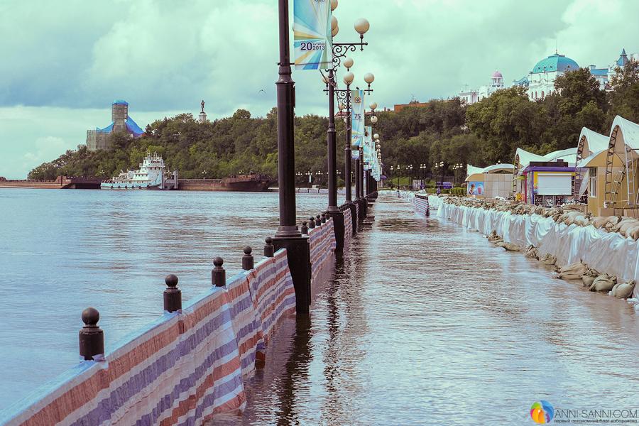 наводнение-26-08- (17)