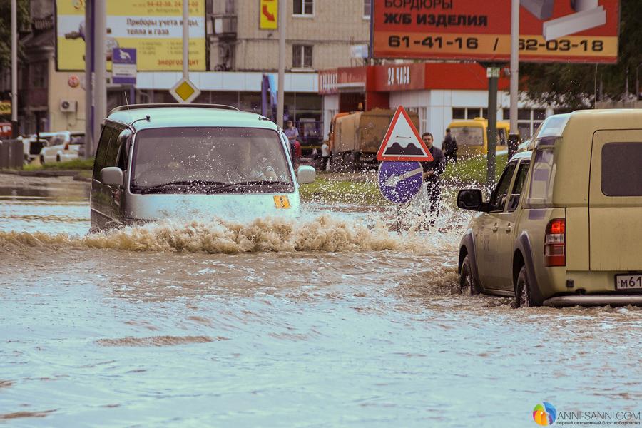 наводнение-26-08- (30)