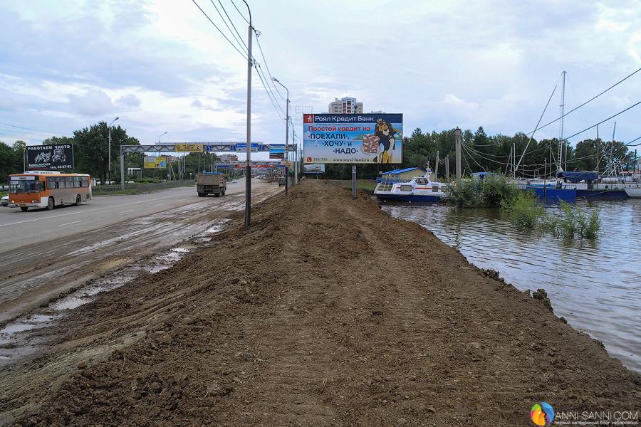 наводнение-26-08- (34)