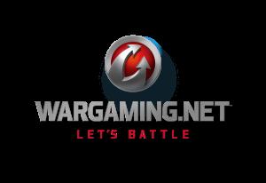 Wargaming.net_Logo-1024x704
