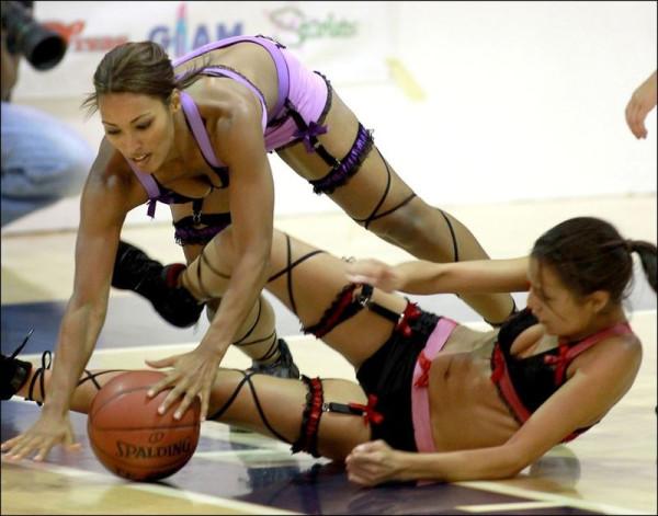 risova_basketbol