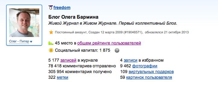 Рейтинг - 02