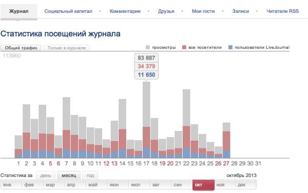Снимок экрана 2013-10-28 в 1.30.52
