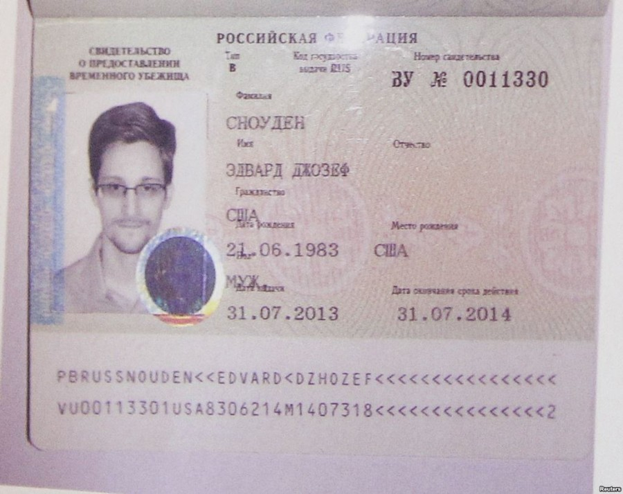 united-states-believes-that-snowden-is-unwanted-guest-for-russia