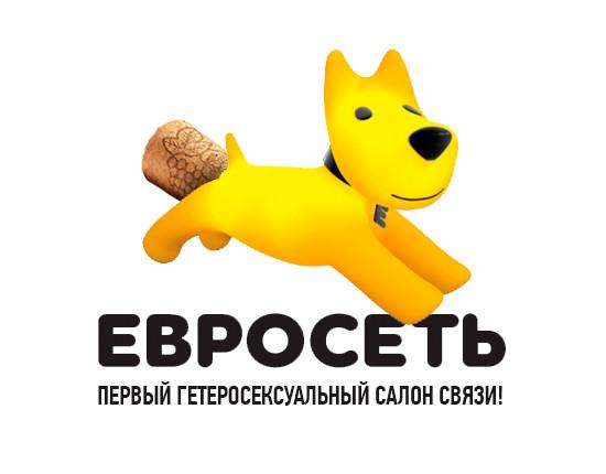 Новое русское порно ххх смотреть онлайн