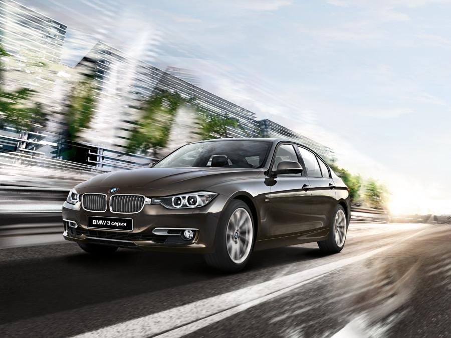 BMW_3series_wallpaper_14_1600