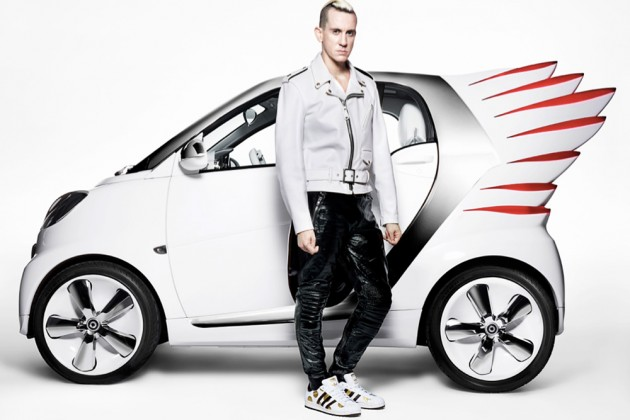smart-forjeremy-jeremy-scott-14-630x420