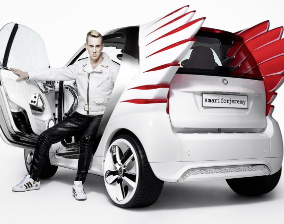 jeremy-scott-designs-smart-fortwo-electric-drive-0