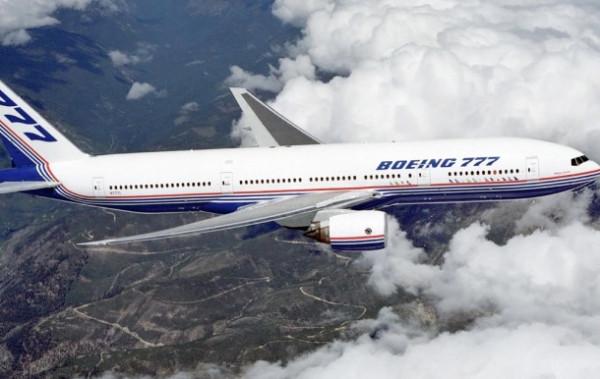 6642-Malayziya-vo-vremya-poleta-propal-Boeing-777200-s-239-lyudmi