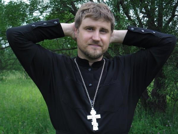 Svyatoslav1