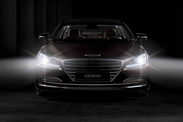 Hyundai_Genesis_2015-12