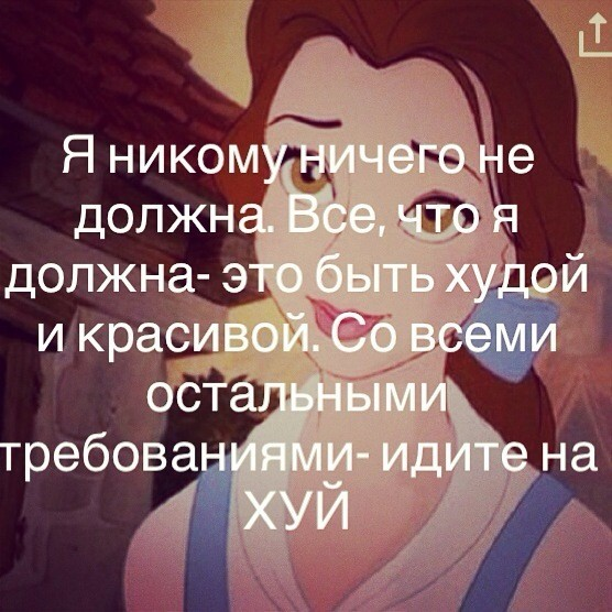 IMG_6414