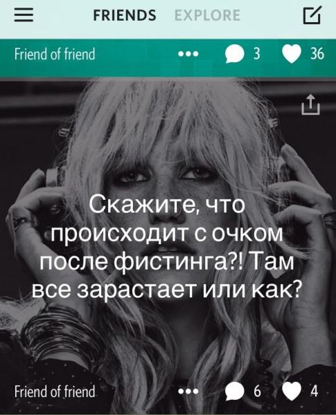 IMG_6428