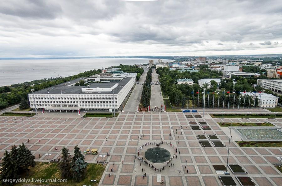Копия Ульяновск 1