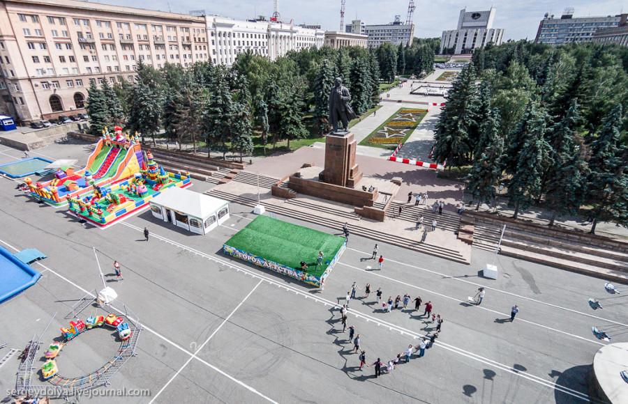 Копия Челябинск