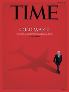 Джон Маккейн, активно поддерживающий Украину, может возглавить комитет вооруженных сил в Сенате США, - СМИ - Цензор.НЕТ 4517
