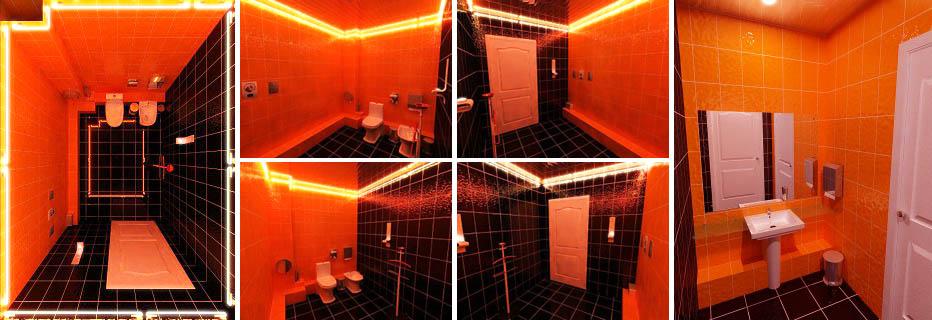 стрелковая 19_туалеты
