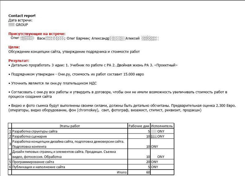 kontakt-report-copy