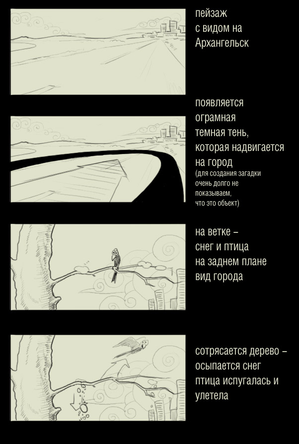 LEO-storyboards#001